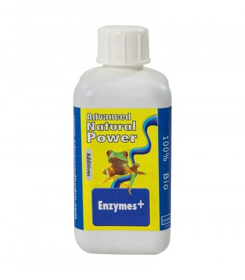 Advanced Hydroponics Enzymes